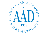 75th Annual Meeting of the American Academy of Dermatology (AAD)
