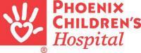 PALS Renewal - Pediatrics Advanced Life Support