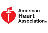 American Heart Association(AHA) Scientific Sessions 2014
