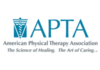 American Physical Therapy Association (APTA) Annual Conference & Exposition 2016