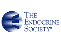 16th International Congress of Endocrinology (ICE) & The Endocrine Society's 96th Annual Meeting & Expo 2014: ICE/ENDO 2014