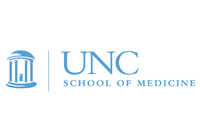 Carolina Refresher Course: Update in Anesthesiology, Pain, and Critical Care Medicine