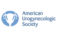 American Urogynecologic Society(AUGS) and the International Urogynecology Association(IUGA) Annual Scientific Meeting 2014