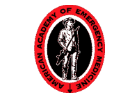 American Academy of Emergency Medicine (AAEM) 23rd Annual Scientific Assemb