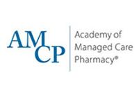 Academy of Managed Care Pharmacy (AMCP) Nexus 2014