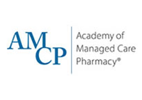 Academy of Managed Care Pharmacy (AMCP) 27th Annual Meeting & Expo 2015