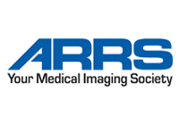 ARRS 2014 Prostate MR Imaging Symposium