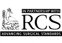ROYAL COLLEGE OF SURGEONS SUMMER SCHOOL IN ANATOMY & PRACTICAL SKILLS FOR MEDICAL STUDENTS