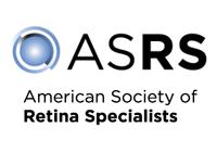 Retinal Disease Summit 2014