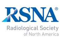 Radiological Society of North America (RSNA) 101th Scientific Assembly and Annual Meeting