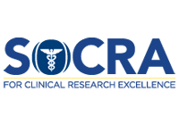 Clinical Research Professional Certification Preparation and GCP Review Course
