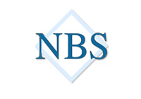 National Baromedical Services: Primary Training in Hyperbaric Medicine