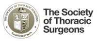 Cardiothoracic Surgery in the Future Course