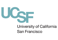 22nd Annual UCSF Rheumatology Board Review and Clinical Update