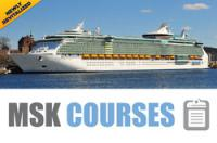 Musculoskeletal Navigator Canary Islands CME Cruise