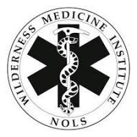 Wilderness Upgrade for Medical Professionals (WUMP) - Boulder, CO