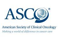 2015 ASCO Annual Meeting