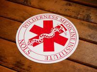 Wilderness Upgrade for Medical Professionals (WUMP) - San Francisco, CA