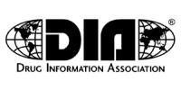 Regulatory Affairs: The IND, NDA, and Postmarketing