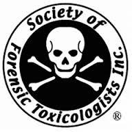 Society of Forensic Toxicologists (SOFT) Annual Meeting 2016