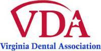 Northern Virginia Dental Society (NVDS) Give Kids A Smile (GKAS)