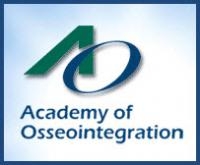 2015 Annual Meeting Of The Academy Of Osseointegration