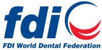 World Dental Federation: 1st Regional Congress of the Americas