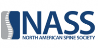 North American Spine Society (NASS) 35th Annual Meeting