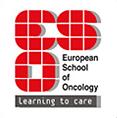 ESO-TURKECAG Endocrine Gland Cancers Symposium: Essentials of Thyroid Cancer Management
