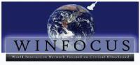10th Winfocus World Congress on Ultrasound in Emergency & Critical Care