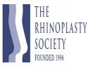 The Rhinoplasty Society 20th Annual Meeting