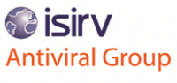 4th ISIRV-AVG Conference