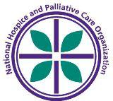 National Hospice And Palliative Care Organisations 15th Clinical Team Conference 2014 (NHPCO 2014)