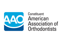 American Association of Orthodontists (AAO) Annual Session 2017