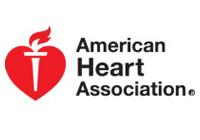 American Heart Association & American Stroke Association International Stroke Conference 2015 (AHA ASA)