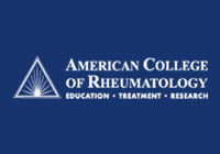 American College Of Rheumatology (ACR/ARHP) Annual Meeting