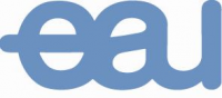 The 30th Anniversary Congress European Association of Urology