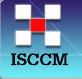 CRITICARE 2015 - Indian Society Of Critical Care Medicine