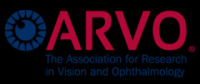 Asia-Association for Research in Vision and Ophthalmology(ARVO) 2015 Annual Meeting