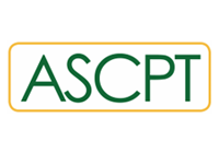 American Society for Clinical Pharmacology and Therapeutics (ASCPT) 119th A