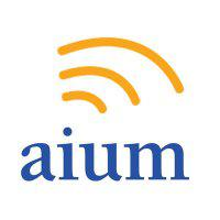 2015 American Institute of Ultrasound in Medicine (AIUM) Annual Convention and Preconvention Program Hosting World Federation For Ultrasound In Medicine And Biology (WFUMB) 15th World Congress