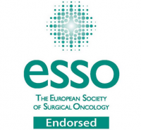 ESSO-EYSAC Surgical Anatomy Course on Pancreatic Cancer