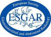 26th European Society of Gastrointestinal and Abdominal Radiology Annual Meeting (ESGAR 2015)