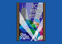 Congress of Neurological Surgeons(CNS) SANS MOC Board Review Course