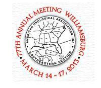 SESAUA 79th Annual Meeting 2015 - Southeastern Section of the American Urological Association