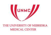 2014 University of Nebraska Medical Center(UNMC)  Pan Pacific Lymphoma  Conference