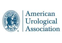 2015 American Urological Association(AUA) Annual Meeting