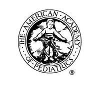 Practical Pediatrics CME Course 2014