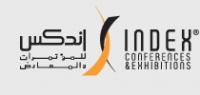 UAE International Dental Conference & Arab Dental Exhibition  AEEDC Dubai 2015