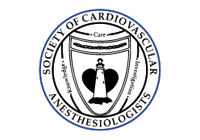 Society of Cardiovascular Anesthesiologis ts(SCA)37th Annual Meeting & Workshops